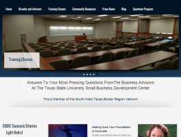 Austin Small Business Answers
